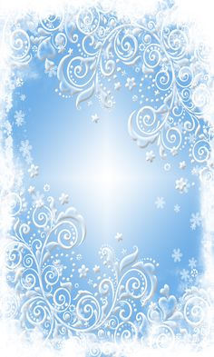 "Photo from album ""Фоны часть on Yandex. Christmas Labels, Christmas Frames, Christmas Paper, Christmas Printables, Christmas Pictures, Handmade Christmas, Merry Christmas, Winter Background, Christmas Background"