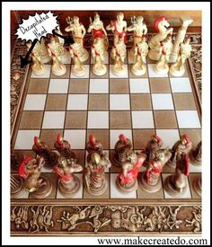 chess-set-greek-gods.