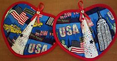 Check out this item in my Etsy shop https://www.etsy.com/listing/528480011/new-yorkusa-handy-heart-potholders