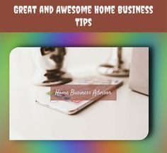 Remarkable home business ideas3582018061515411425 home great and awesome home business tips6812018061516142825 home business empire blueprint registry vs zolatone interior malvernweather Choice Image