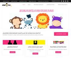 Logo Nasa, Blog, Wordpress, Comics, Rubber Plant, Design Logos, Design Web, Photo Galleries, Blogging