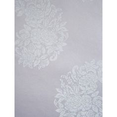 The wallpaper Soubise - from Osborne & Little is wallpaper with the dimensions m x 10 m. The wallpaper Soubise - belongs to the popular wa Osborne And Little Wallpaper, Paisley Wallpaper, Fabric Wallpaper, Cool Wallpaper, Pattern Wallpaper, Wallpaper Online, Cellphone Wallpaper, Phone Wallpapers, Designers Guild