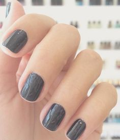 Fall manicure ideas you need to see before your next appointment
