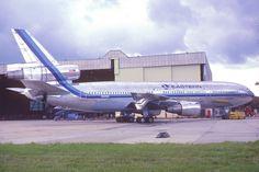 Eastern Air Lines McDonnell Douglas DC-10-30 N391EA, August 1985. (Photo via Flickr: Aero Icarus)