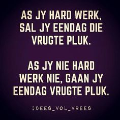 Quote Qoutes, Funny Quotes, Laugh At Yourself, Set You Free, Have A Laugh, Afrikaans, Slogan, Laughter, Cards Against Humanity