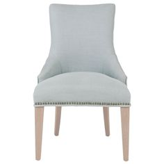 Avenue Dining Chair