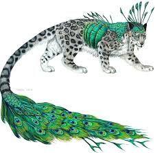 Drawing ideas fantasy animal 28 New ideas Mystical Animals, Mythical Creatures Art, Mythological Creatures, Magical Creatures, Creature Drawings, Animal Drawings, Cool Drawings, Drawing Animals, Pet Anime