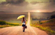 Photo Hard Times Ahead by Jake Olson Studios on Lightroom, Photoshop, Creative Photos, Hard Times, Senior Pictures, Senior Pics, Paths, Behind The Scenes, Images