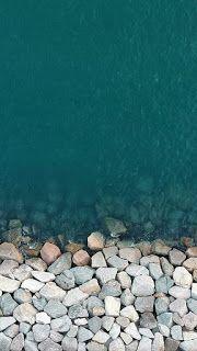 اجمل صور خلفيات ايفون 2019 Iphone Wallpaper Iphone Wallpaper Ocean Xperia Wallpaper Iphone