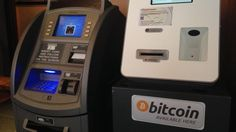 fastest way of bitcoin atm card in pakistan Perfect Money, Atm Card, Buy Bitcoin, Visa Card, Landline Phone, Cards, Global Map, Crypto Currencies, Fiat