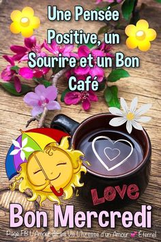 Happy Wednesday Images, Good Morning Happy Thursday, Happy Wednesday Quotes, Wednesday Humor, Wednesday Coffee, Good Wednesday, Thursday Gif, Happy Friendship Day, Morning Greetings Quotes