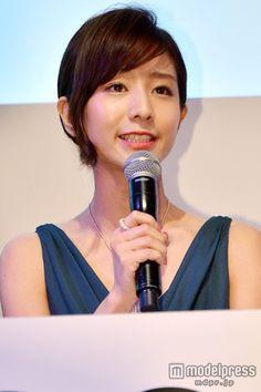 (画像2/2) 田中みな実アナが涙「時々自分は一人ぼっちじゃないかって…」