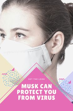 We introduce the world's first mask containing negative ions @ionmasker which has many health benefits for the body. #mask #virus #facemask #virusmask Types Of Small Business, Some Love Quotes, Body Mask, Serotonin Levels, Home Protection, Improve Blood Circulation, Muscle Pain, How To Increase Energy, Natural Medicine