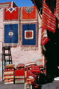 The Best-Kept Secrets Of Marrakech, Morocco Moroccan Room, Moroccan Interiors, Moroccan Decor, Moroccan Style, Moroccan Lanterns, Moroccan Colors, Design Marocain, Art Et Design, Design Design