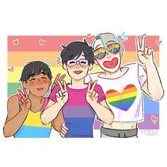 Woops my car broke down _Leela_ Credits/Source: Pinterest Anime: Yuri!!! On Ice YAOI TAGS #klance#mikayuu#yaoi#love#lgbt#soulmates#brallon#ereri#equality#sebaciel#uke#seme#seke#gay#anime#kpop#music#relationships#fluff#lemon#cute#smut#manga#hot#victuuri#otayuuri#shounenai#boyxboy#lams#yaoi
