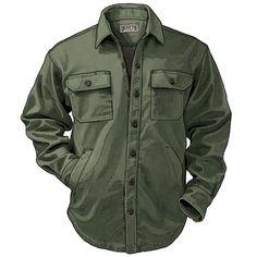 Designer Clothes For Men, Men Clothes, Work Clothes, Sport Casual, Men Casual, Mens Gold Jewelry, Fire Hose, Mens Flannel, Shirt Sale