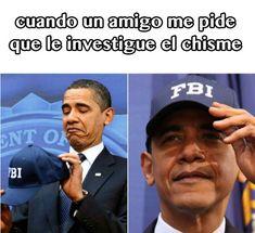So true 😂 Memes Humor, Funny Memes, Hilarious, Funny Shit, Funny Stuff, Pinterest Memes, Crush Memes, Spanish Humor, Teen Posts