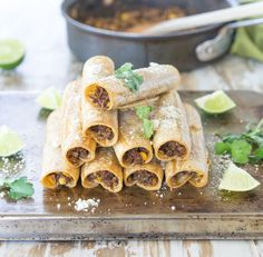 1000+ images about 'One Ingredient Chef' Recipes on Pinterest   Chefs...