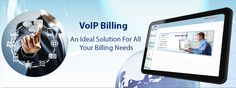 voip-billing.png
