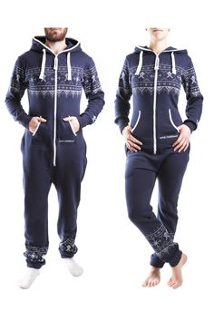 Our Nordic Navy men's and women's unisex onesie was made for the mountains. From the Rockies to the Coast, this UNI adult onesie truly represents your midnight Navy Man, Piece Of Clothing, Athletic Wear, Motorcycle Jacket, Onesies, Unisex, How To Wear, Jackets, Clothes