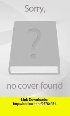 The Taste of Joy (9780877848318) Calvin Miller , ISBN-10: 0877848319  , ISBN-13: 978-0877848318 ,  , tutorials , pdf , ebook , torrent , downloads , rapidshare , filesonic , hotfile , megaupload , fileserve
