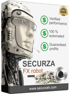 forex millionär roboter optionshandel kryptowährung