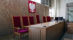 Krakowska prokuratura oskarżyła b. żołnierza KGB o zasztyletowanie Polaka
