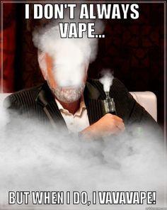 Start your vapelife! [ Vapor-Hub.com ] #meme #vape #vapor