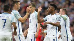 @England #ThreeLions #9ine
