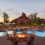 Gateway Canyons Resort Photo Gallery | Colorado Resorts