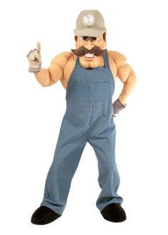 Miner Mascot Costume Alinco http://www.amazon.com/dp/B00D0EBEXU/ref=cm_sw_r_pi_dp_hDh8vb13NH6HS