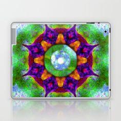 Cosmic plane Laptop & iPad Skin by soleja Laptop Skin, Cosmic, Creative Design, Plane, Ipad, Art Prints, Art Impressions, Aircraft, Airplanes