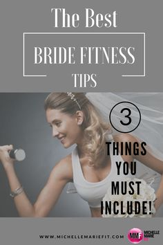 The best bride fitness tips for losing weight and getting toned. Best Weight Loss Plan, Fast Weight Loss, Healthy Weight Loss, Weight Loss Tips, Weight Log, Lose Weight, Healthy Lemonade, Lemonade 5, Best Bride