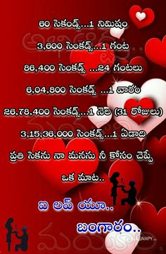 Background Images, Love Quotes, Jokes, Thoughts, Telugu, Free, Inspiration, Inspire, Flowers