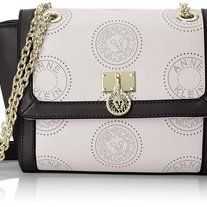 Products · Anne Klein Across The Body Bag · House Of Adara V.'s Store Admin