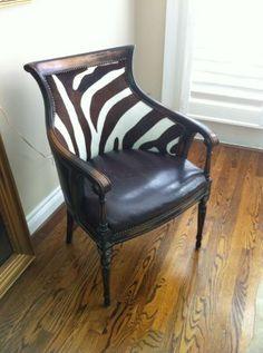 127 Best Houston Listings Images Vintage Furniture