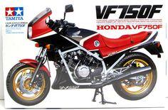 Honda Motorcycle Tamiya – Shore Line Hobby Motorcycle Model Kits, Model Building, Tamiya, Plastic Models, Cars Motorcycles, Vintage Cars, Diecast, Honda, Bike