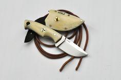 Nowodworski Knives