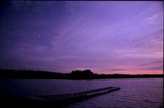 Samuel de Champlain Provincial Park Samuel De Champlain, Northern Girls, Purple Haze, Girls Life, Ontario, The Good Place, Parks, Places To Visit, Hiking