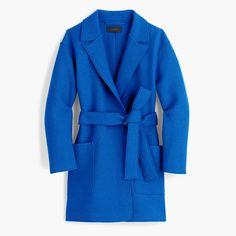 https://www.jcrew.com/de/p/womens_category/outerwear/wool/wrap-coat-in-boiled-wool/G8031