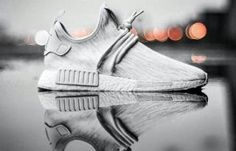 Should The adidas NMD XR1 Ditch The Cage?