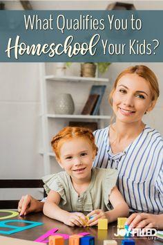 774 best homeschool organization images in 2019 homeschool rh pinterest com