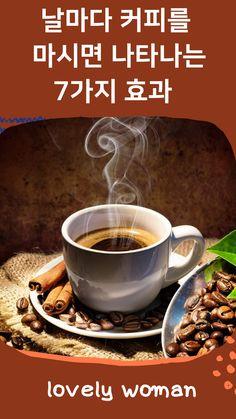Coffee, Java, Tableware, Health, Food, Women, Kaffee, Dinnerware, Health Care
