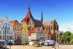 Rostock (Germany)