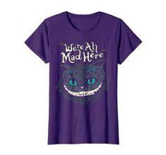 Spread the love Aktiv, Mens Tops, T Shirt, Women, Fashion, Supreme T Shirt, Moda, Tee Shirt, Fashion Styles