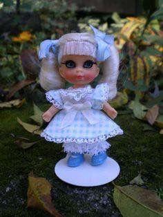 Ribbon Bows, Ribbons, Mattel Dolls, Barbie Collection, Harajuku, The Past, Childhood, Toys, Minis
