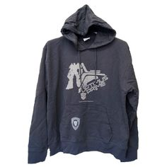 Dress for Less! These Mens Womens Trans... have just arrived at super-cool-gifts, grab some quick!  http://supercoolgifts.myshopify.com/products/mens-womens-transformers-optimus-prime-hoodie-grey-size-m-l-xl-jumper-sweatshirt?utm_campaign=social_autopilot&utm_source=pin&utm_medium=pin #freep&p #bargain