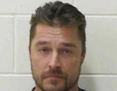 Inside Chris Soules' Criminal Record and How It Impacts the Bachelor Star's Latest Arrest