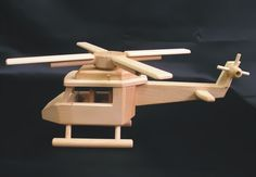 medical-wooden-helicopter-modell. Helicopters wooden toys. 24.00 € 230x600x100 mm www.soly-toys.com