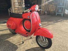 italian-vespa-90ss